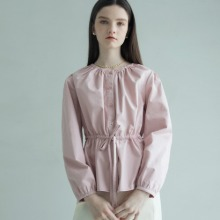 Alice String Blouse